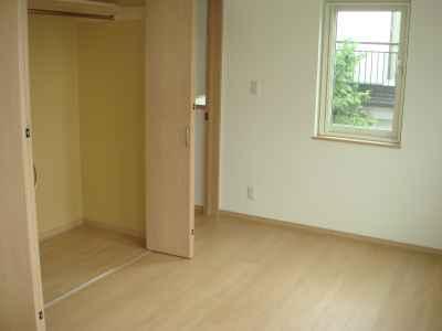 gc_room4-1-400.jpg