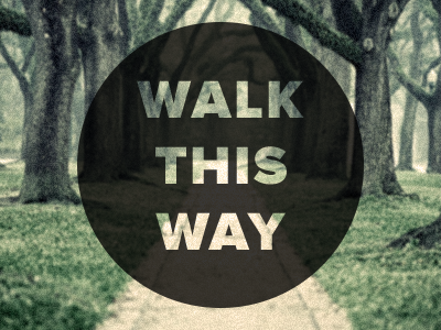 walk-this-way_2015082710405530f.png