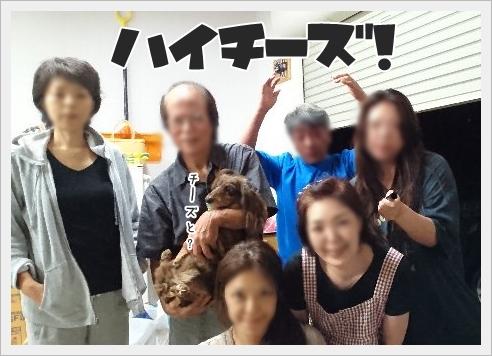 fc2_2015-8-28_07.jpg