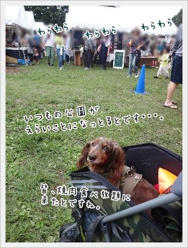 fc2_2015-9-28_06.jpg