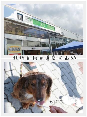 fc2_2015-9-30_05.jpg