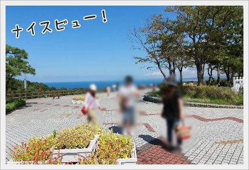 fc2_2015-9-30_07.jpg