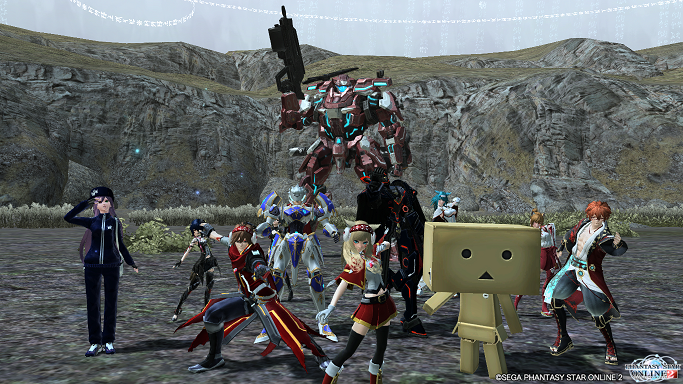 pso20150904_234734_008.png