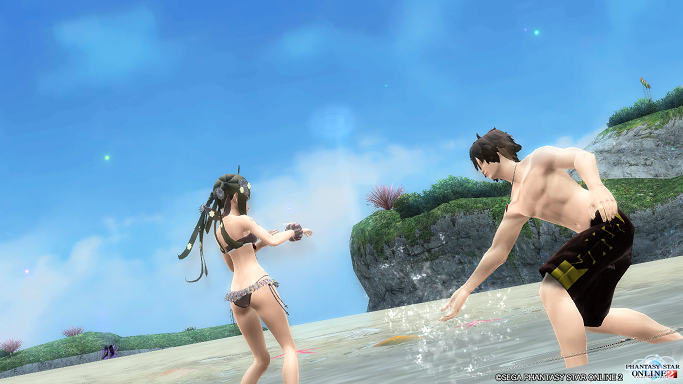 pso20150922_124839_021.png
