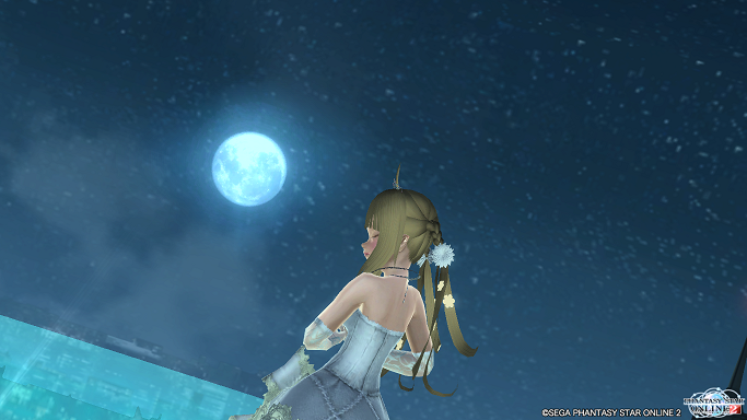 pso20150922_183703_077.png