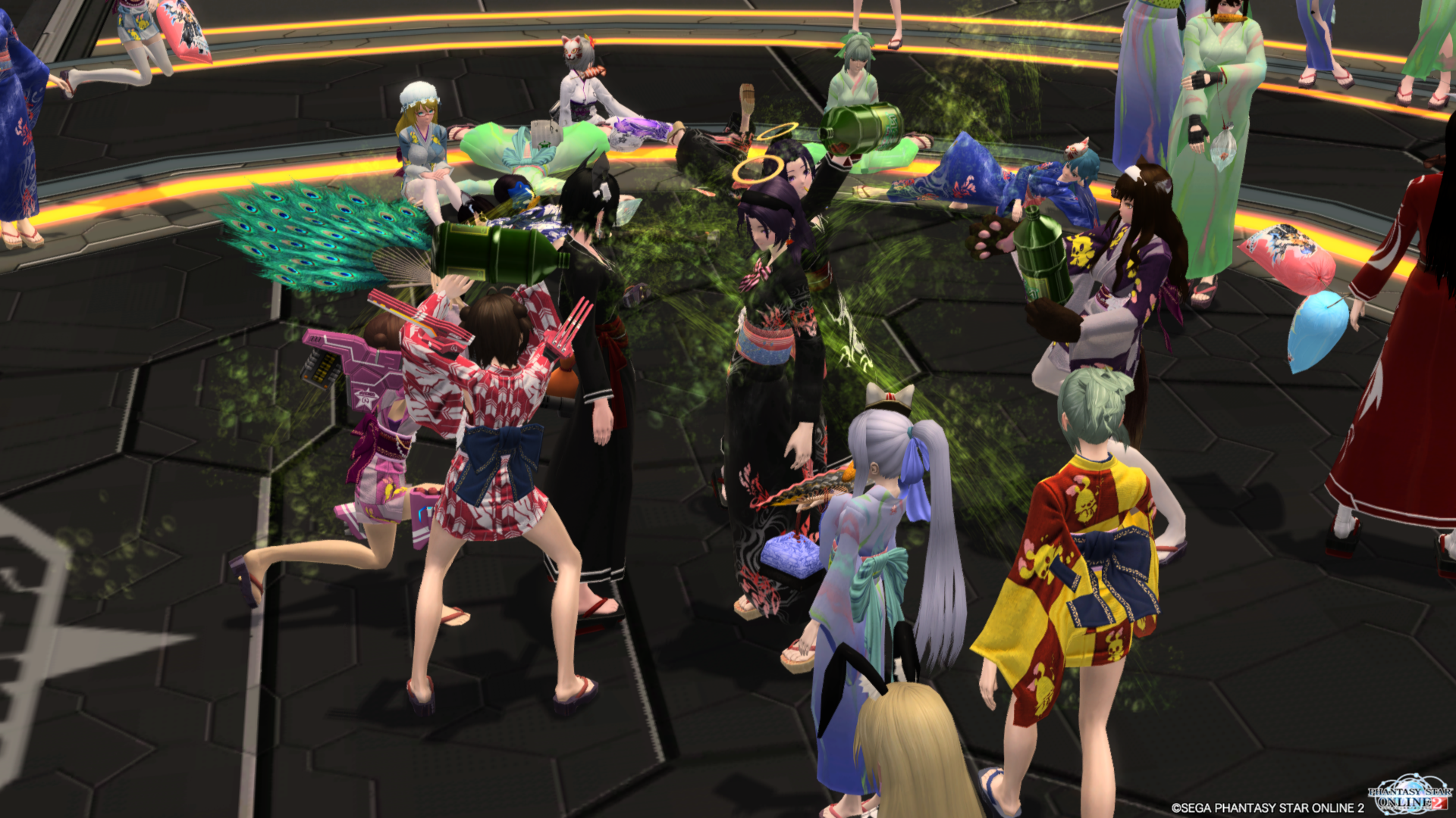 pso20150912_202328_029.png