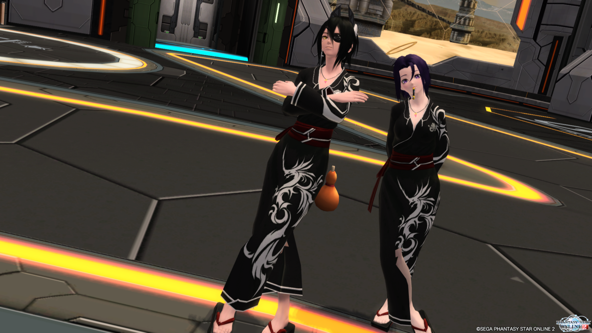 pso20150912_202716_043.png