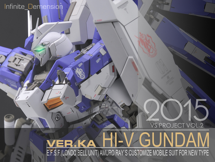 G91-mg-hi-nu-vsproject-info1-inask-002.jpg