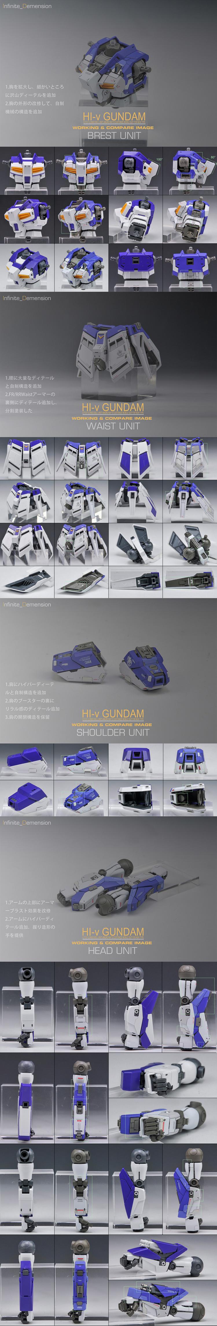 G91-mg-hi-nu-vsproject-info1-inask-004.jpg