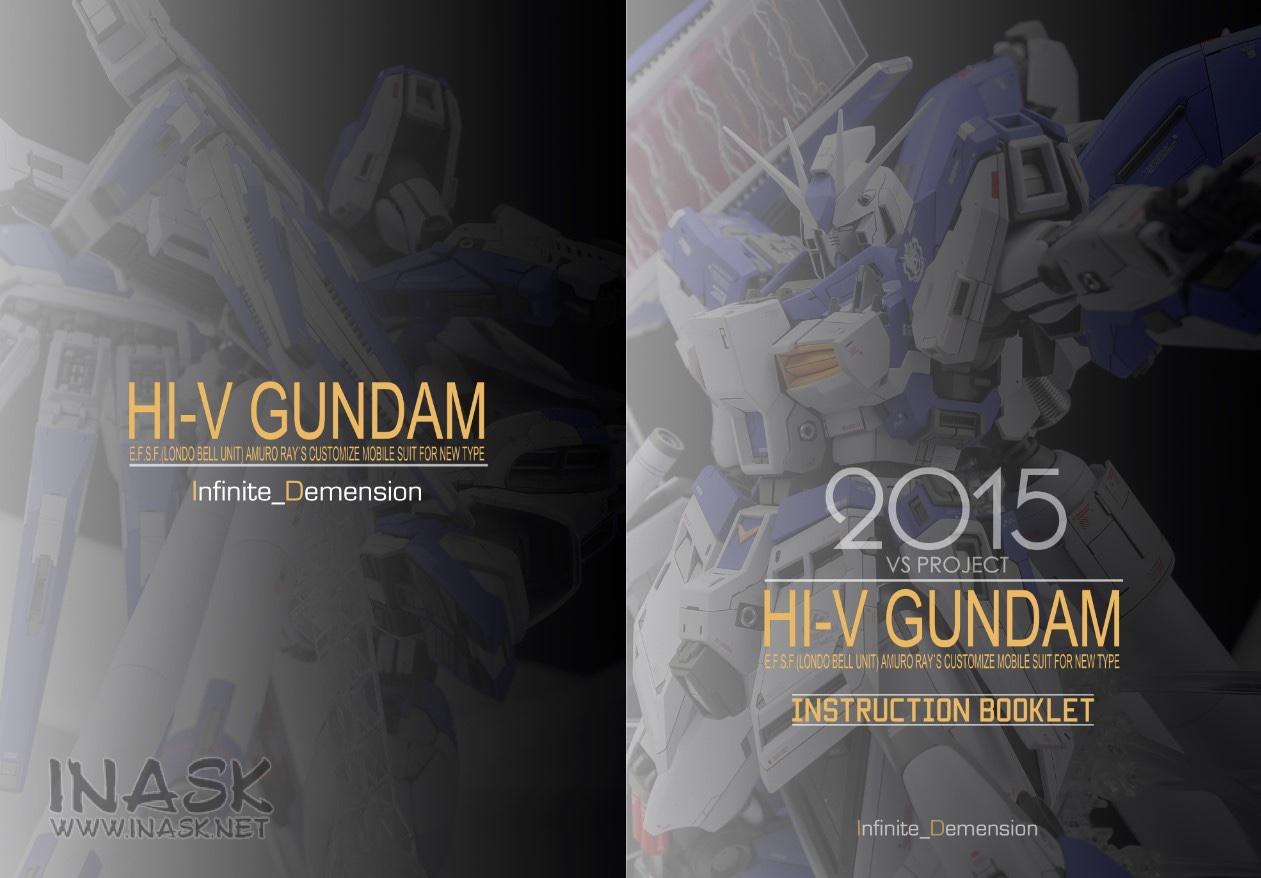 G91-mg-hi-nu-vsproject-info2-inask-990.jpg