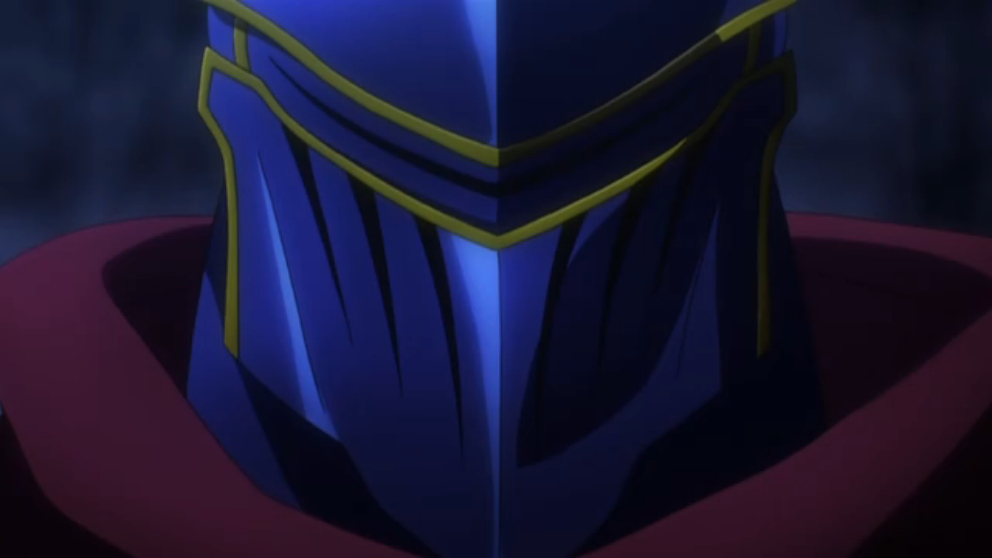 anime_2084.jpg