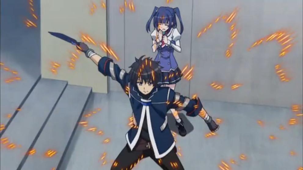 anime_2090.jpg