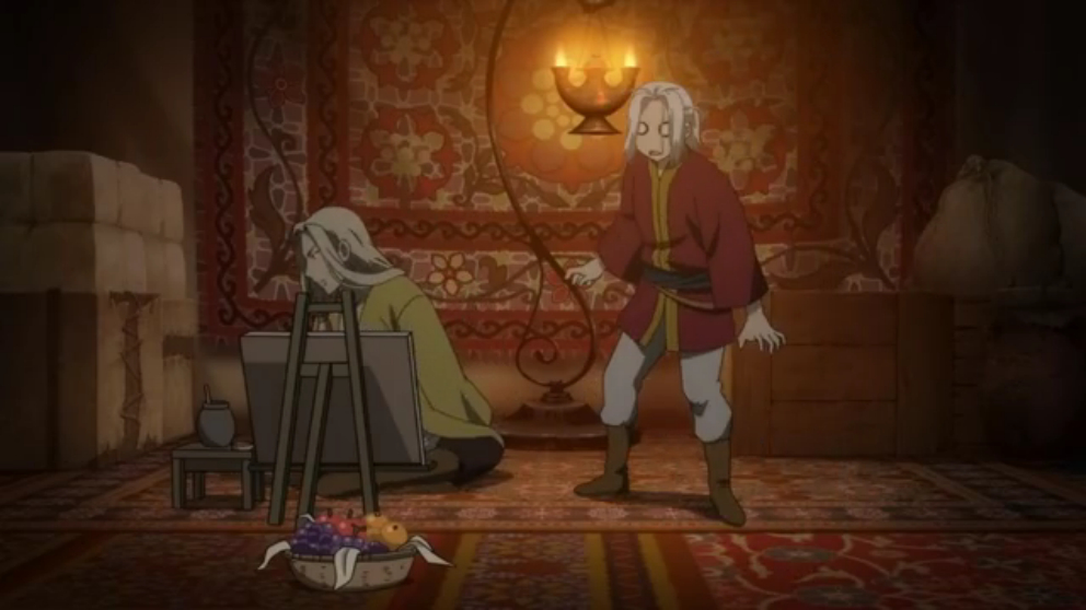 anime_2167.jpg