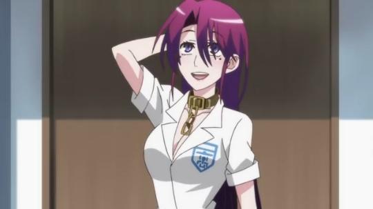 anime_2181.jpg