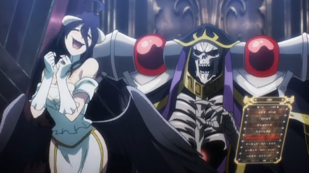 anime_2187.jpg