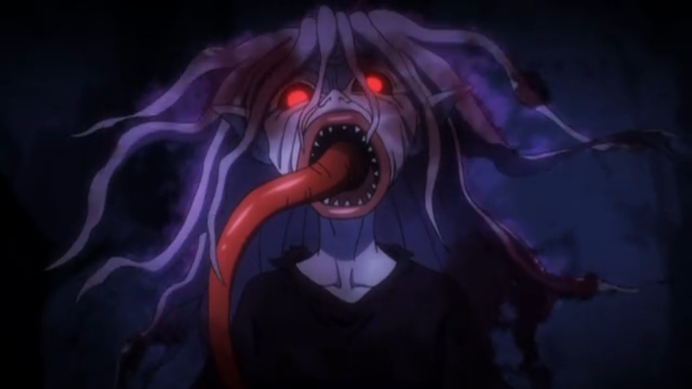 anime_2192.jpg