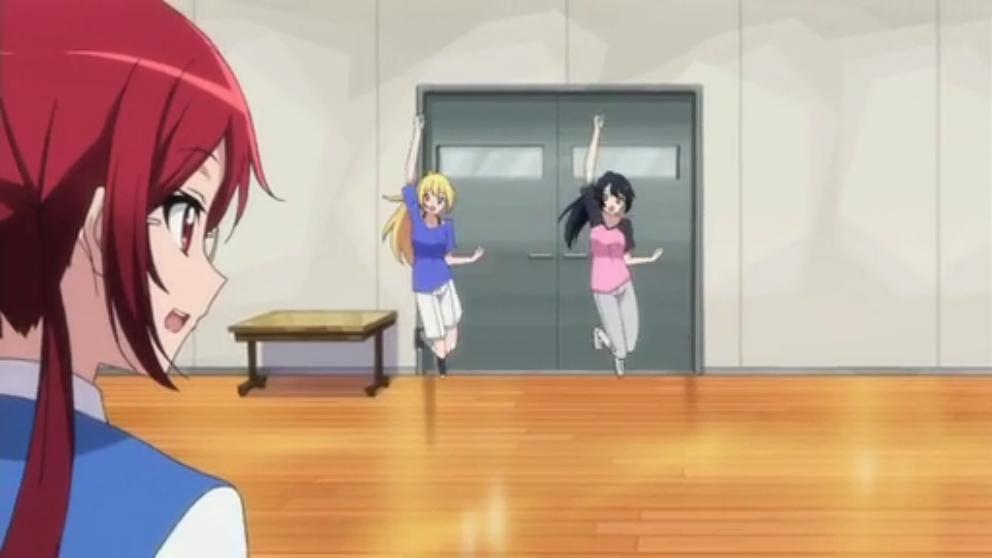 anime_2212.jpg