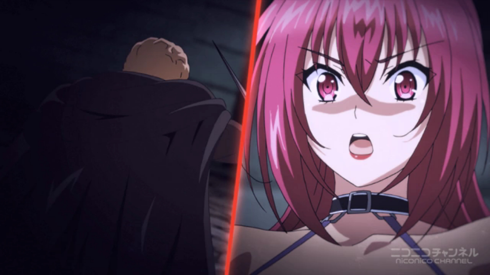 anime_2300_201509230304370fb.jpg