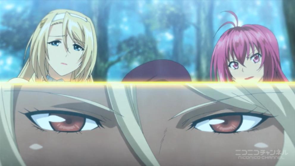 anime_2303.jpg