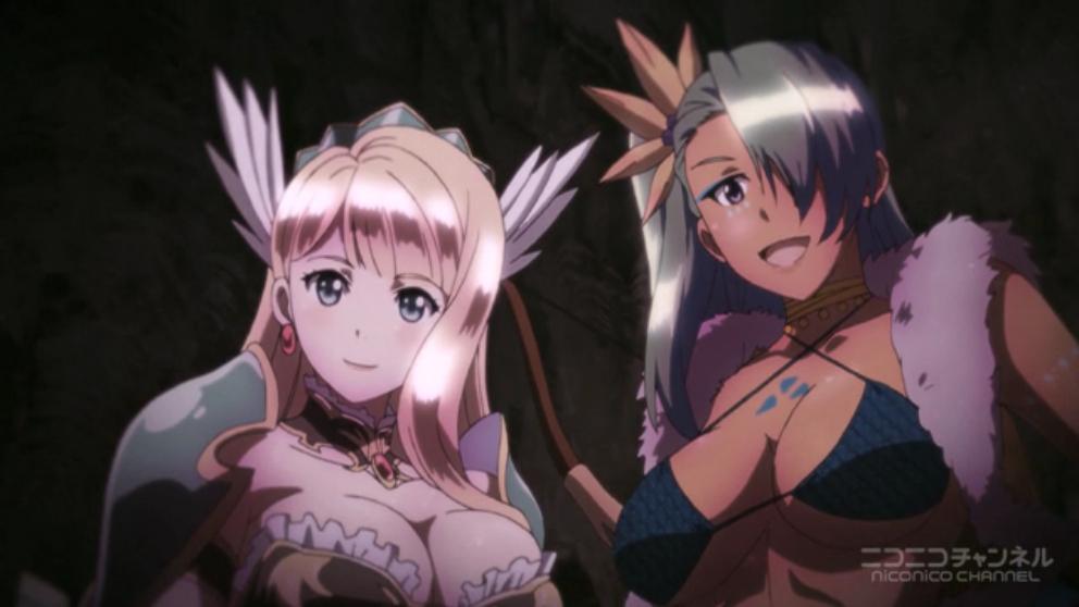 anime_2308_20150923030609e75.jpg