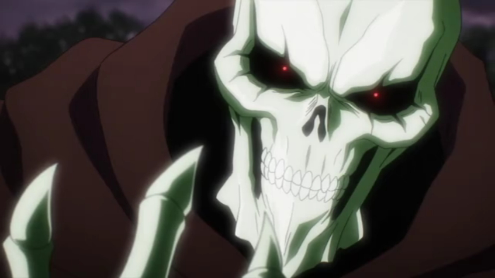 anime_2315.jpg