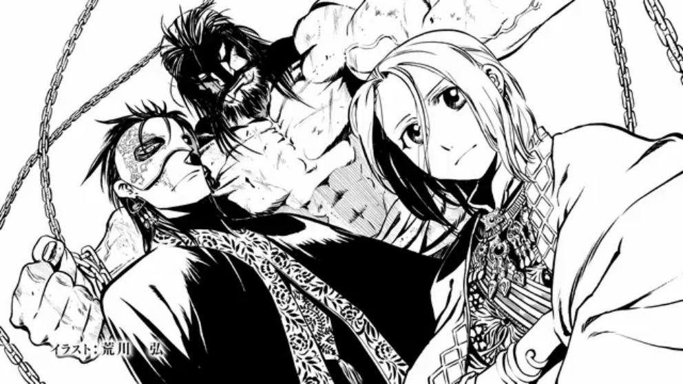 anime_2326.jpg