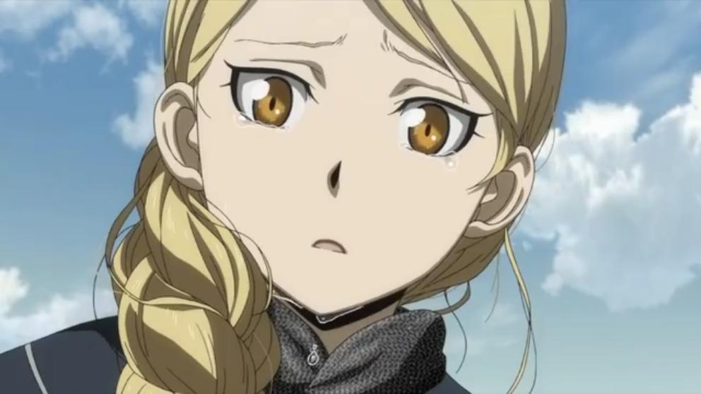anime_2329.jpg
