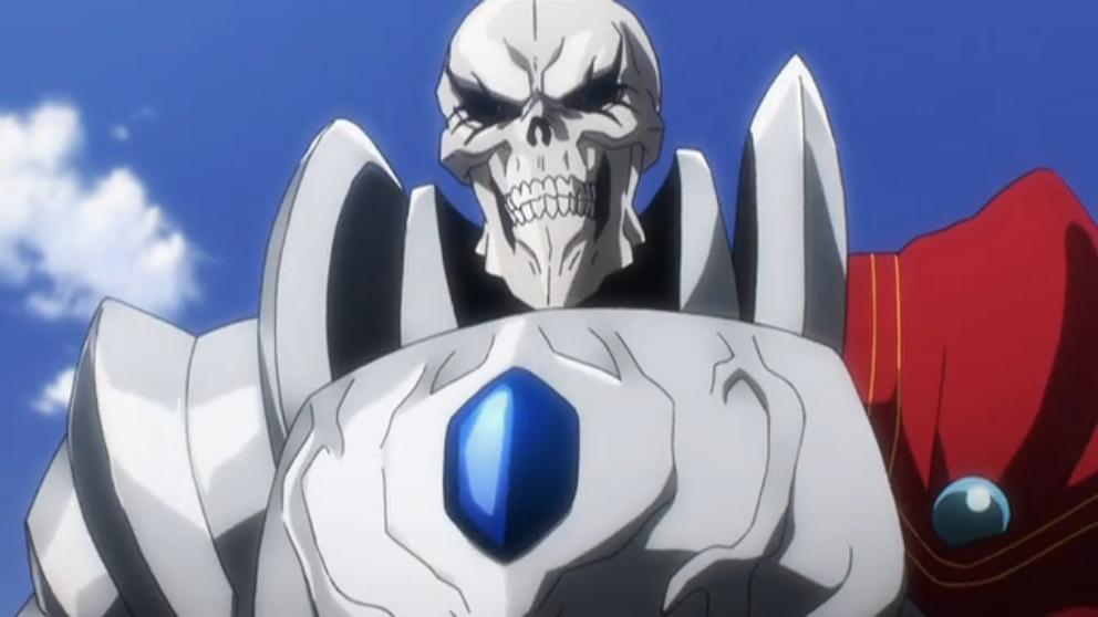 anime_2338.jpg