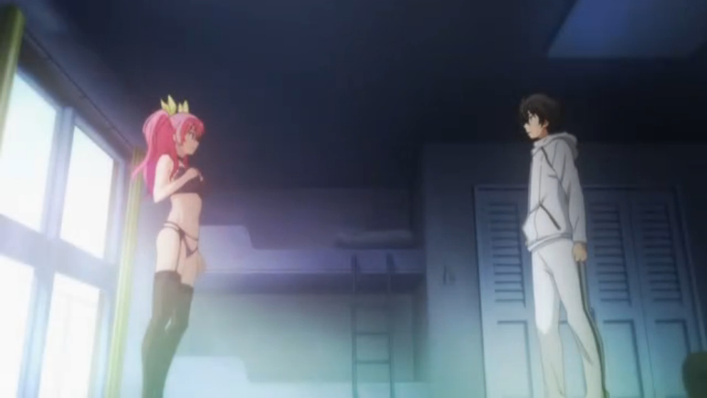 anime_2355.jpg