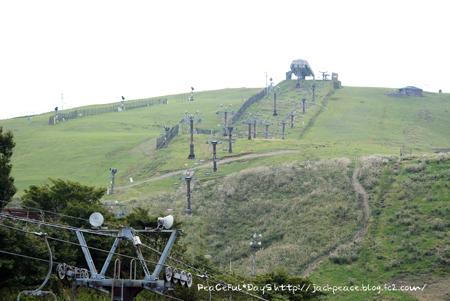 150915_biwako29.jpg