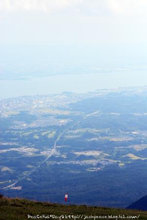150915_biwako38.jpg
