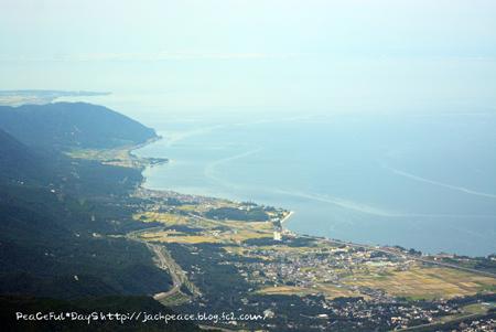 150915_biwako45.jpg