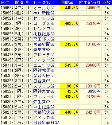 20151007100322da8.jpg