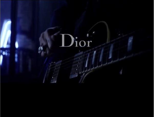 Diorj82678396.jpg