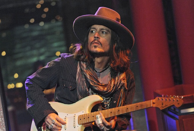 Late+Show+Johnny+Depp_Mehl.jpg