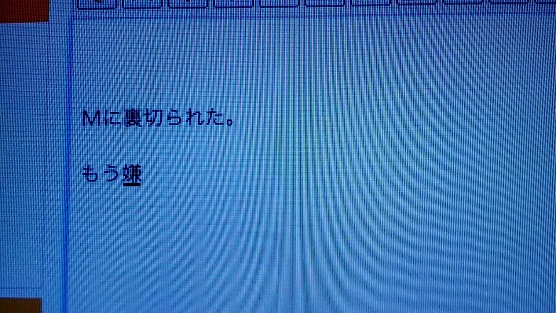 201510021448151af.jpg