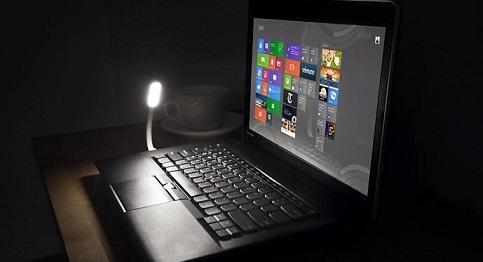Portable-usb-led-light-mini-usb-led.jpg