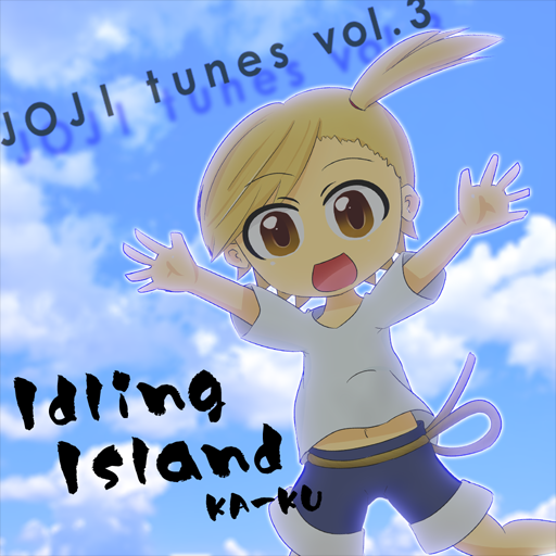 island_web.png