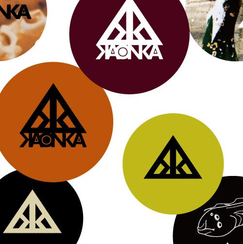 20150919kaonka-pop-01-photo.jpg