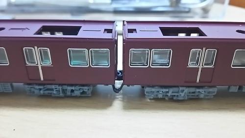 鉄コレ阪急シリーズ7