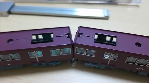 鉄コレ阪急シリーズ8