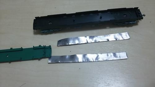 鉄コレ阪急シリーズ14