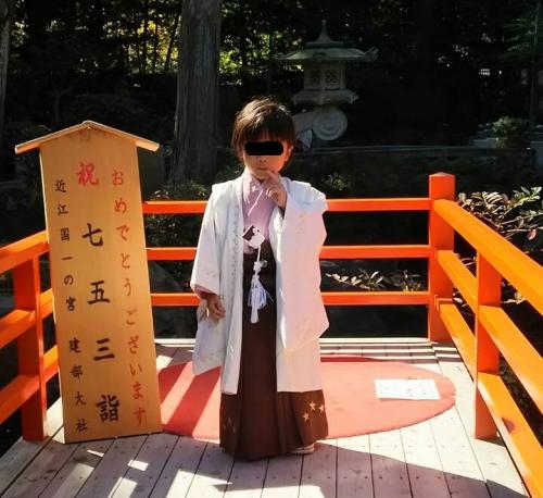 Takebe-shrine2.jpg