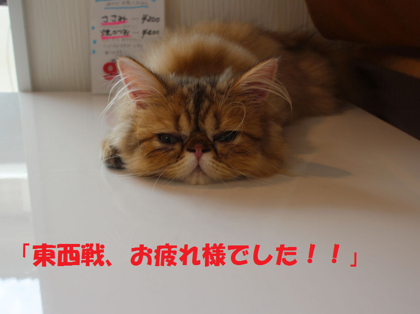 20150921200614073.png