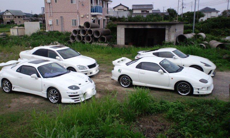 FTO_shuurikarano_kaizou147.jpg