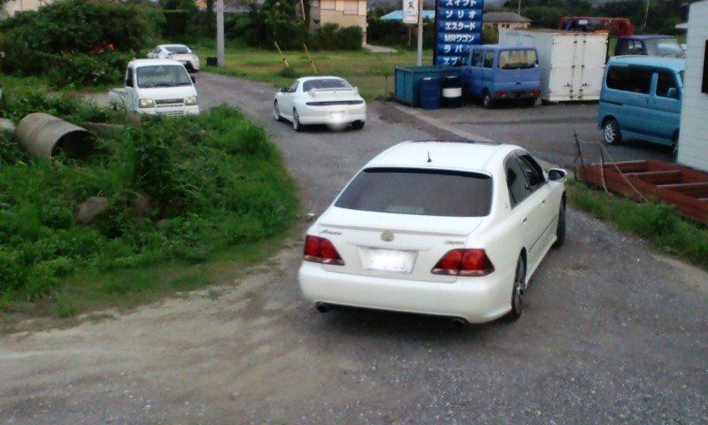 FTO_shuurikarano_kaizou149.jpg