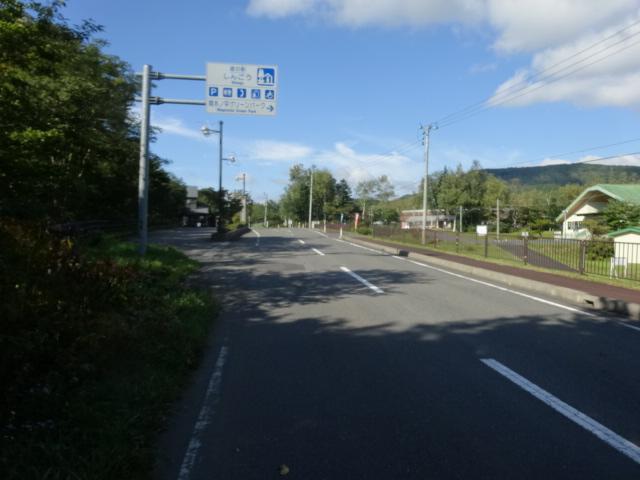 DSC04603.jpg