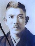 Nakamura-tempu-portrait.jpg