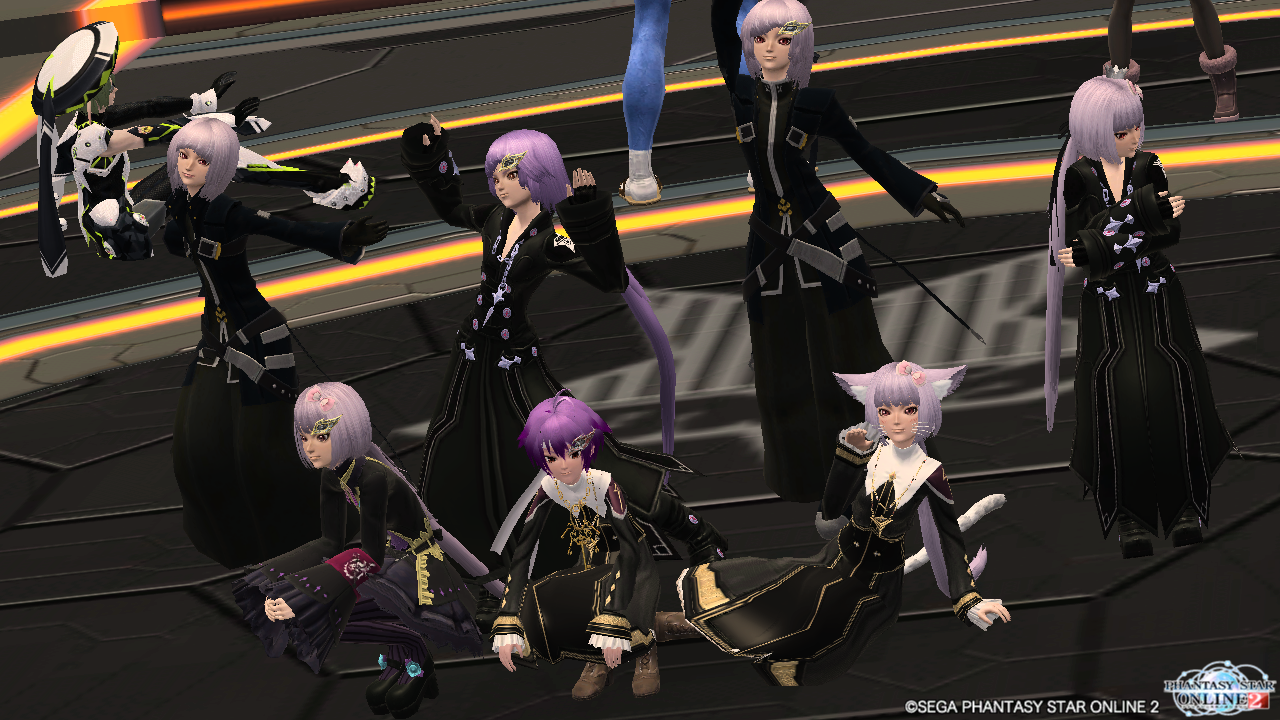 pso20151003_233126_046.png