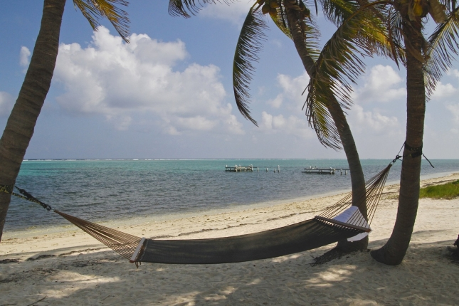 cayman-island-896973_1280.jpg